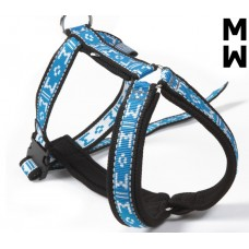 ManMat Soft Universal Harness