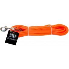 Breeder's Sporline oransje 4 mm x 15m