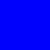 Blå +kr. 100,00