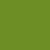 Olivengrønn