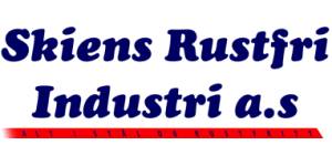 Skiens Rustfri Industri AS